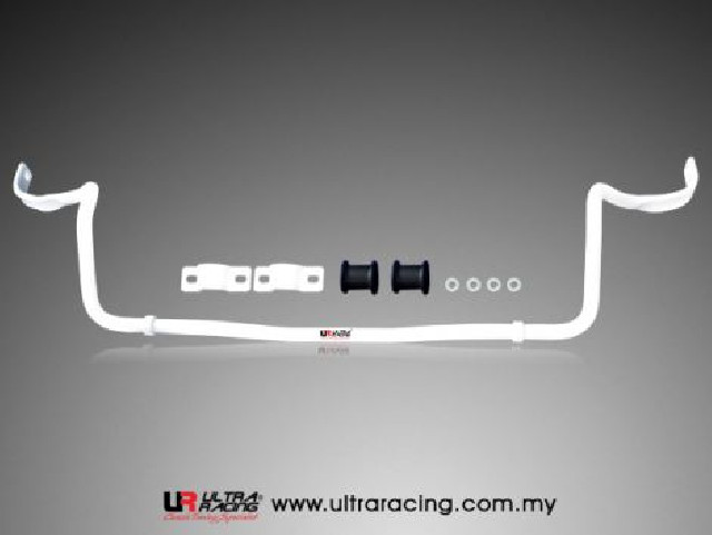 Toyota Corolla E12 01+ Ultra-R Front Sway Bar 20mm