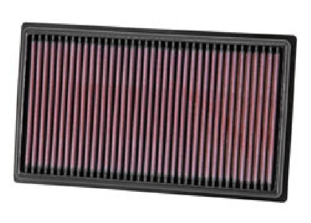 K & N Tauschluftfilter für Mazda 5