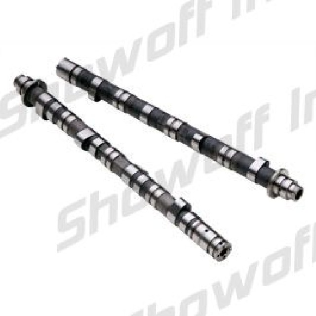 Honda K20A3/K24A1/A3/A4 Tuner Cam Shafts Stage 3 Skunk2