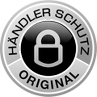 Händlerschutz.com